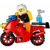 Lego-10740
