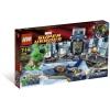 Lego-6868