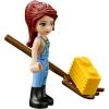 Lego-10746