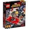 Lego-76077
