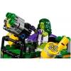 Lego-76078