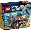 Lego-70347