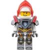 Lego-70348
