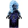 Lego-70349