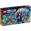 Lego-70350