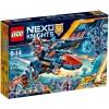 Lego-70351
