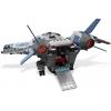 Lego-6869