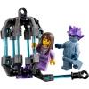 Lego-70352