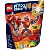 Lego-70363