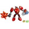 LEGO 70363 - LEGO NEXO KNIGHTS - Battle Suit Macy