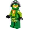 Lego-70364