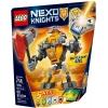 Lego-70365