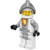 Lego-70366