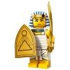 Lego-71008sp