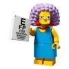 Lego-71009sp