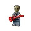 Lego-71010sp