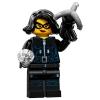 Lego-71011sp
