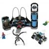 Lego-6873
