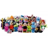 LEGO 71012sp - LEGO MINIFIGURES SPECIAL - Minifigures, The Disney Series Complete