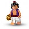 Lego-71012sp