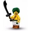 Lego-71013sp