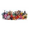 LEGO 71017sp - LEGO MINIFIGURES SPECIAL - Minifigures, The LEGO® Batman Movie Series Complete