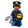 Lego-71017sp
