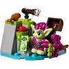 Lego-41181