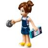 Lego-41182