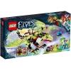 Lego-41183