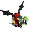 Lego-41184