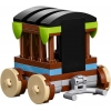 Lego-41185