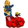 Lego-76080