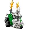 Lego-76070