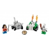 LEGO 76070 - LEGO DC COMICS SUPER HEROES - Mighty Micros: Wonder Woman™ vs. Doomsday™
