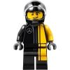Lego-75877
