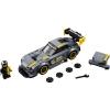 LEGO 75877 - LEGO SPEED CHAMPIONS - Mercedes AMG GT3