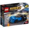 Lego-75878