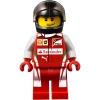 Lego-75879