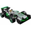 Lego-75883