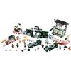 LEGO 75883 - LEGO SPEED CHAMPIONS - MERCEDES AMG PETRONAS Formula One™ Team