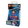 Lego-298045