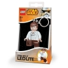 Lego-298049