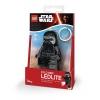 Lego-298053