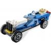 Lego-6913