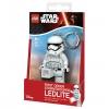Lego-298054