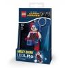 Lego-298058