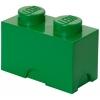 Lego-299088