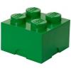 Lego-299089