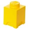 Lego-299095